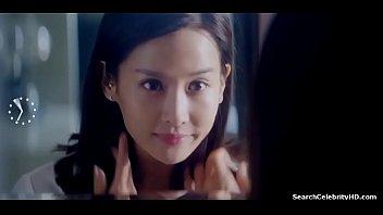 Yeo-jeong Working Girl 2014