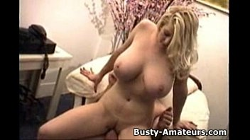 Heather thomas boobs Busty heather blowjob and fucking