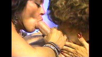 LBO - Triplets Vol5 - scene 1 - video 2