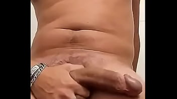 Порно сквиртинг бдсм