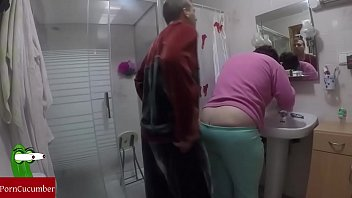 Fat cum swallow Swallow my cum, fat woman.cri079