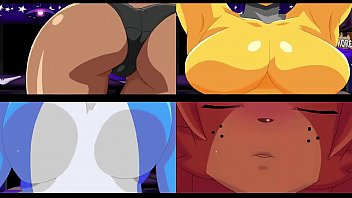 Nights In Anime Porn - GMV] Five Nights inn Anime - XVIDEOS.COM