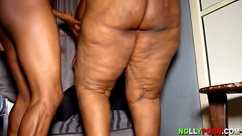 25 Year Old Black Asian Boy Fucked 50 Year Old Yoruba Woman