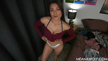 Action – Meana Wolf