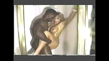 Kimber troy blackzilla porn torrent The incredible negro - random acts of blackzilla king dong - vol. 3