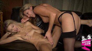 Lesbian desires 0705
