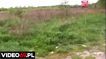 Polskie porno - Negocjacje z rolnikiem