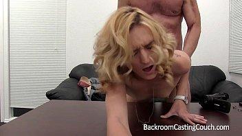Anal Sex Loving  Teacher Porn Audition udition
