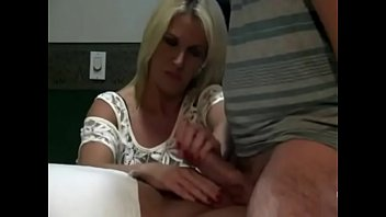Femdom seduced frottage - 21cams.net thumbnail