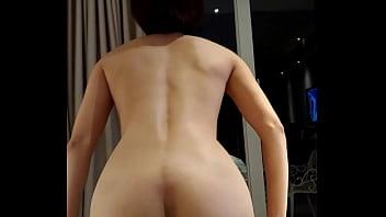 GF ass
