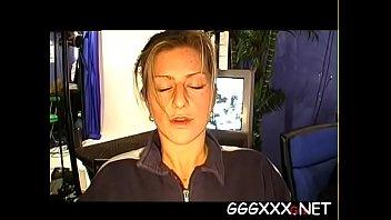 Extreme blow job videos Extreme gang gang bang