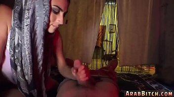 Muslim man white girl Afgan whorehouses exist!