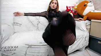 "ABC027 Mistress Abby Kitty humiliation make you be a good sissy <span class=""duration"">2 min</span>"