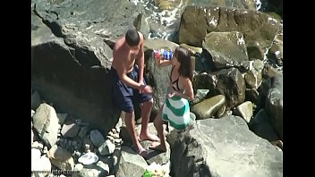 beach_fun big cumshot