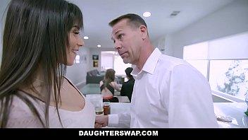 izmirli kızların erotik videoları