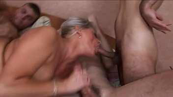 Matue Pussy Is Getting Fucked At Every Hole --desiworld4u.cf