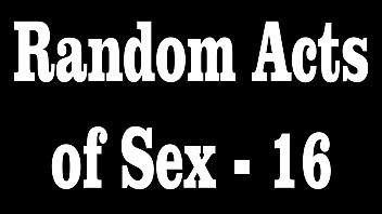 Second life nude sex pics - Random acts of sex - 16