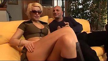 Sexy Pornstars Banged Hard On Xtime Club Vol. 6