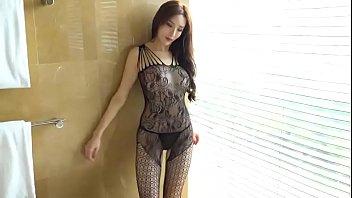 人气网红周妍希现场拍摄视频原片03高清在线播放