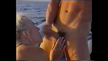 50 HOT Cumshot Facials, Helen Duval