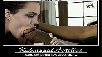 Big boobgirl