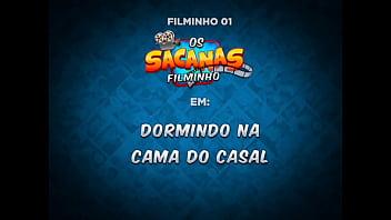 Melhores Momentos Do Personagem Sr. Carlos - Filminhos 01 Ao 06