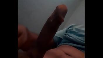 Dick 13秒