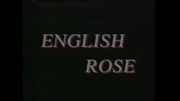 English Rose Adult Channel Intro 1998