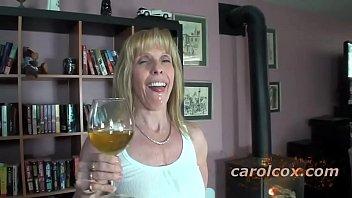 Piss Drink And Spit On Picture For A CUM Tribute Vorschaubild