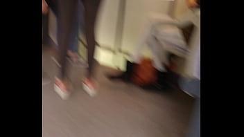 Culito en el tren Vorschaubild