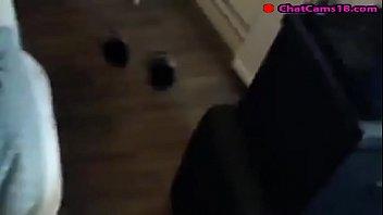 webcam hardcore