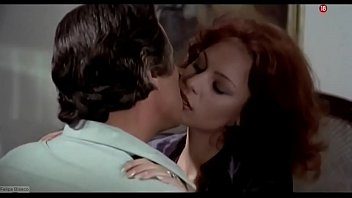 Last Wish HD, (1976)