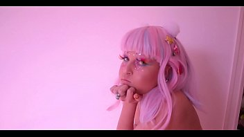 Teaser CandyGirl by Naruko