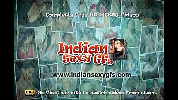 Indian Goa Girl with Red Bra exposed her self record live in webcam - indiansexygfs.com