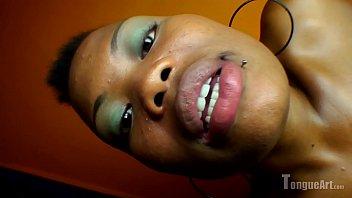 "Breanna Under My Tongue <span class=""duration"">10 min</span>"