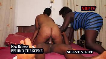 silent night sex (NOLLY BEST PORN)
