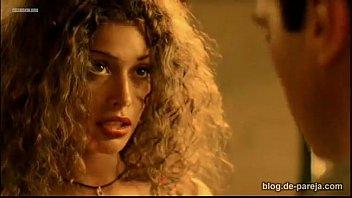 Vintage erotica angie dickinson - Xvideos.com b89c70400b60b3d882015fc6d3d3b17b