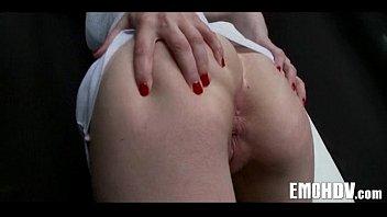 Emo slut fucked 043 5 min