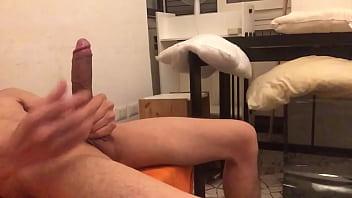 Gusttavo Maldovick  39  Porno Star .