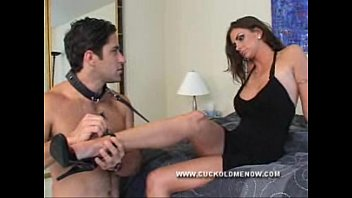 Amanda petersen naked - Cuckold fantasies - volume 6