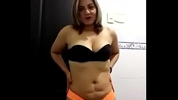 Sra. puta Mexicano 2分钟