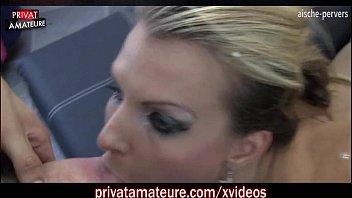Ins Gesicht! Best-of facial Vorschaubild