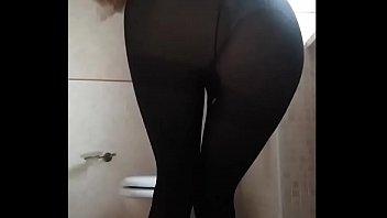 pantyhose sexy hot stuff!