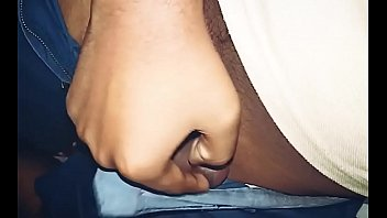 भाभी ने किया देवर को नंगा Preview
