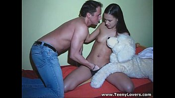 Cock is the best toy Victoria Sweet