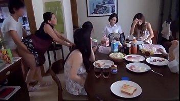 lustysexlife Japanese Family Sex Style 10分钟