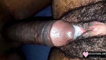 mzansi creamy pussy fucked hardcore