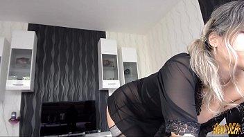 Sexydea | PAWG live webcam Twerk