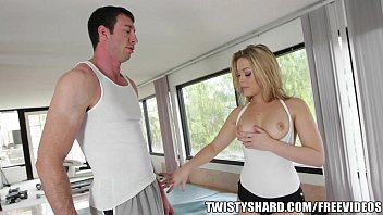 Texas sexual offender convictions Beautiful blonde milf alexis texas gets picked up and penetrated