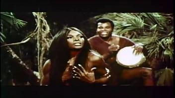 Tarzana, the Wild Woman (1969) - Preview Trailer 2 min